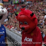 valerenga_manchesterunited_0-0_friendly_2012-163