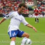 valerenga_manchesterunited_0-0_friendly_2012-164