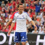 valerenga_manchesterunited_0-0_friendly_2012-165