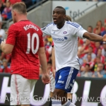 valerenga_manchesterunited_0-0_friendly_2012-166