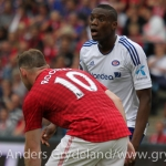 valerenga_manchesterunited_0-0_friendly_2012-167
