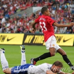 valerenga_manchesterunited_0-0_friendly_2012-168