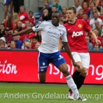 valerenga_manchesterunited_0-0_friendly_2012-170