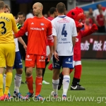 valerenga_manchesterunited_0-0_friendly_2012-172
