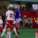 valerenga-medkila_3-1_toppserien_2013-016