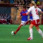 valerenga-medkila_3-1_toppserien_2013-028