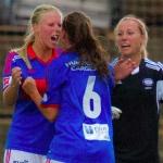 valerenga-medkila_3-1_toppserien_2013-039