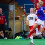 valerenga-medkila_3-1_toppserien_2013-050