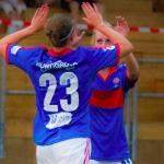valerenga-medkila_3-1_toppserien_2013-062