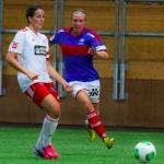 valerenga-medkila_3-1_toppserien_2013-073