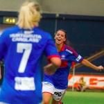valerenga-medkila_3-1_toppserien_2013-079