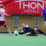 valerenga-medkila_3-1_toppserien_2013-082