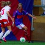 valerenga-medkila_3-1_toppserien_2013-084