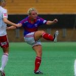 valerenga-medkila_3-1_toppserien_2013-086