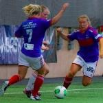 valerenga-medkila_3-1_toppserien_2013-087