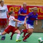 valerenga-medkila_3-1_toppserien_2013-089