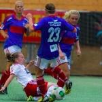 valerenga-medkila_3-1_toppserien_2013-090