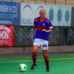 valerenga-medkila_3-1_toppserien_2013-100