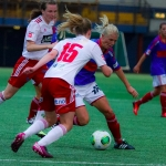 valerenga-medkila_3-1_toppserien_2013-102