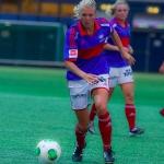 valerenga-medkila_3-1_toppserien_2013-103