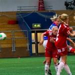 anders_grydeland_valerenga-medkila_5-1_cup_2013-021