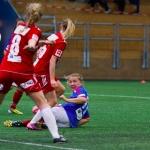 anders_grydeland_valerenga-medkila_5-1_cup_2013-028