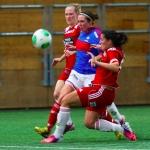 anders_grydeland_valerenga-medkila_5-1_cup_2013-032