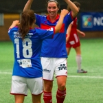 anders_grydeland_valerenga-medkila_5-1_cup_2013-071