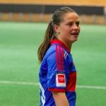 anders_grydeland_valerenga-medkila_5-1_cup_2013-090