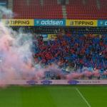 valerenga-odd-1-2-tippeligaen-2014-7