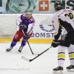 valerenga-stavanger_oilers_1-4_finale_3-089