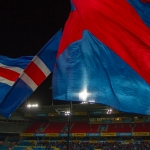 valerenga-sandnesulf_2-0_tippeligaen_2013-006