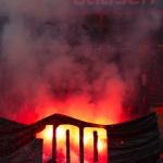 valerenga-sandnesulf_2-0_tippeligaen_2013-015