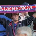 valerenga_sandnes-ulf_4-0_tippeligaen_2012-008