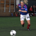 valerenga-sandviken_0-4_-15