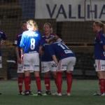 valerenga-sandviken_0-4_-23