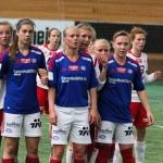 valerenga-sandviken_0-4_-45
