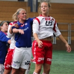 valerenga-sandviken_0-4_-46