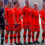valerenga-sandviken_3-1_toppserien_2013-003