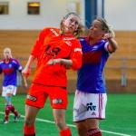 valerenga-sandviken_3-1_toppserien_2013-009