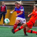 valerenga-sandviken_3-1_toppserien_2013-013