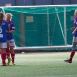 valerenga-sandviken_3-1_toppserien_2013-015