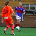 valerenga-sandviken_3-1_toppserien_2013-061