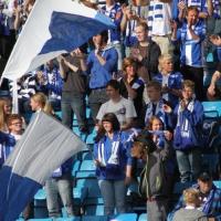 valerenga-sarpsborg-2011-005