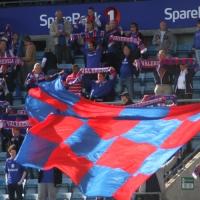 valerenga-sarpsborg-2011-006