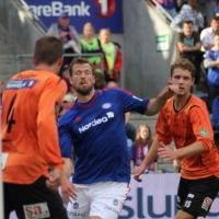 valerenga-sarpsborg-2011-081