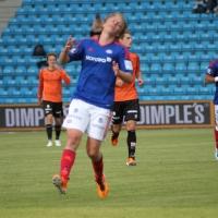 valerenga-sarpsborg-2011-082