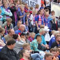 valerenga-sarpsborg-2011-094
