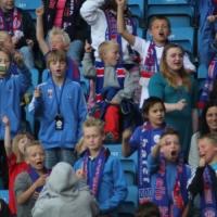 valerenga-sarpsborg-2011-119