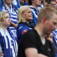 valerenga-sarpsborg-2011-124